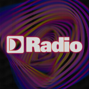 2012.02.13 - DIMITRI FROM PARIS (GUESTMIX) @ AARON ROSS - DEFECTED IN THE HOUSE RADIOSHOW Artworks-000016496087-h4esvc-crop