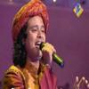 Kesariya Balam (Sa Re Ga Ma Pa Challenge 2007)