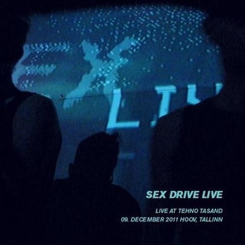 seks-drayv-perevod