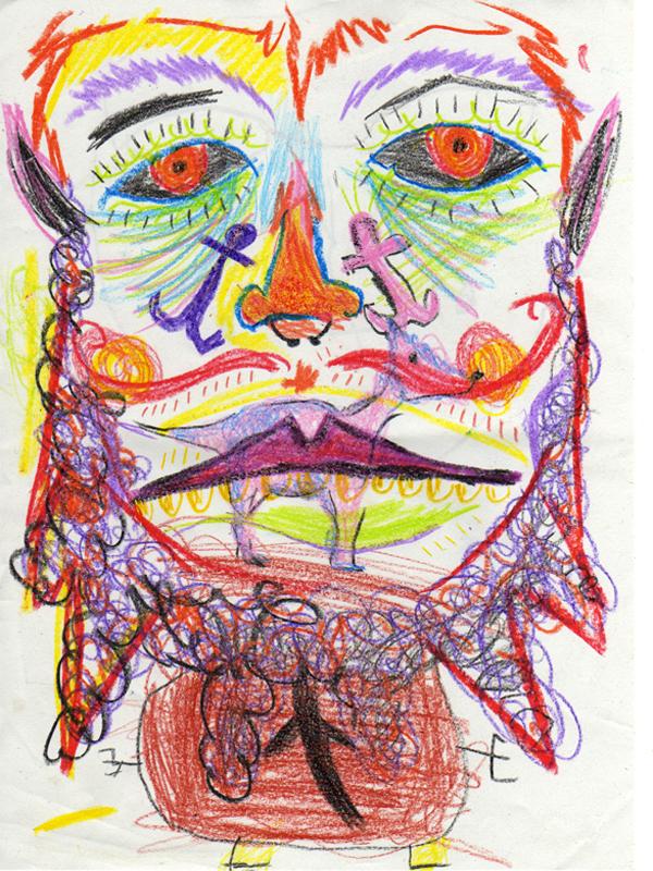 http://i1.sndcdn.com/artworks-000016560847-7yj33p-original.jpg?7b76522