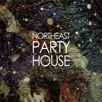 Northeast Party House Empires Artwork