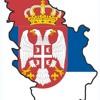 Baja Mali Knindza - Pevaj Srbijo