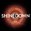 Shinedown - Bully