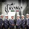 El Trono De Mexico - Confieso [Estudio] 2012