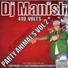 Chor Bazari (Dance Mix) [www.DJMaza.com]