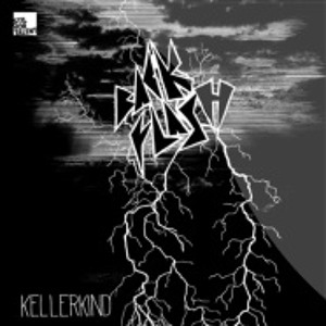 Backflash by Kellerkind