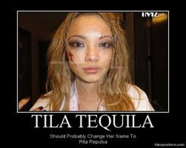 Tila Tiquila Fuck Ya Man 5