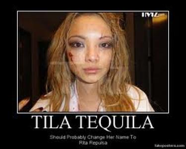 Tila Tequila Fuck Ya Man Video 18