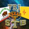 Tigga Tha Great & Fly Kidd Tone Reality Check