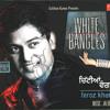 02 Feroz Khan -  Mathe Diyan Likhiyan New Album 2012 (Gurwi-S)