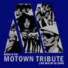 Devil's Pie Motown Tribute Mix