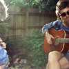 HANCOCK & HARWOOD- 'Hey Now' - Tim original. rec 15.10.94