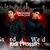 Samed-feat-weld-lblad&zyo-raggaman-mosi9a-dialna
