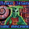 Prophecy 3 min promo
