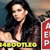 Inna - Ai Se Eu Te Pego ( Ale 24 Bootleg 2012 )