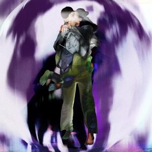 http://i1.sndcdn.com/artworks-000016908666-3gjvgl-crop.jpg
