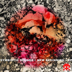 [Free Download]Symbiotic Sounds - New Beginning EP by solarenergymusic