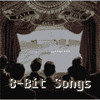 Fall Out Boy - A Little Less Sixteen Candles, A Little More