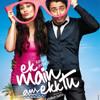 Ek Main Aur Ekk Tu (Remix)
