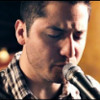 Journey - Faithfully (Boyce Avenue Acoustic Cover) album artwork