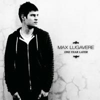 Max Lugavere Weather Advisory Artwork