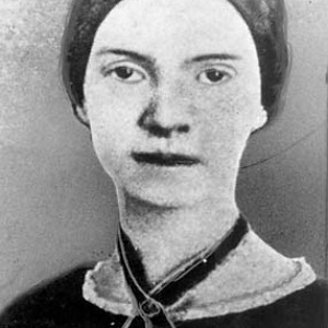 essay on emily dickinsons life Emily dickinson was born in amherst, massachusetts, on december 10, 1830, and died there some fifty-five years later on may 15, 1886 she grew up in a house called the dickinson homestead which was large and surrounded in meadow.