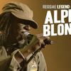 Alpha Blonde   Jerusalem