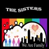 46# The Sisters - We Are Family (Andry J Rmx) [ Only the Best Record international ]