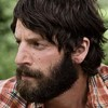 Free Download Ray LaMontagne - Let It Be Me Mp3