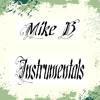 Dance Time(instrumental)