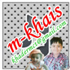 Allahuvinte Adaab Kannur Shareef Mp3