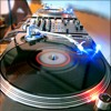 Canzoni house remixate 2012