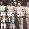 Of Monsters and Men – From Finner