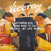 """Going Back to Cali (Viceroy  """"Jet Life""""  Remix) by Notorious B.I.G."""