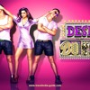 Subha Hone Na De {  Desi Boys   FunkyNation Demo  Mix By  Deejay SuniL }