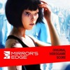 Solar Fields - Mirror's Edge Main Menu Theme album artwork