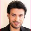 Majed Al Mohandes - Bent El Emarat - We Sahra Ta7la ®
