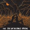 Jeb Loy Nichols - Countrymusicdisco45 (Album Version)