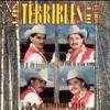 Terribles del norte Cumbias Nortenas Mix (DJ Carita)