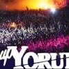 Grup Yorum Antalya Konseri - 22.01.2012