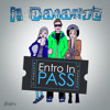 Il Pagante - Entro In Pass [Original Mix]