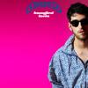 Chromeo - Bonafied Lovin - Riot in Belgium & Ooh-Ee Remix
