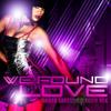 W.F.L (Xavier Santos Big Room Mix) [Free Download]