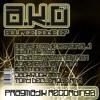 A.K.O. - Source Code (Original Mix) \\  Pragmatik Recordings soon