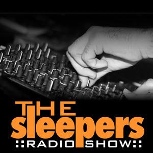 2012.02.04 - KAISERDISCO (GUESTMIX) @ MASTERDUB - THE SLEEPERS RADIO SHOW Artworks-000017360762-loldd0-crop