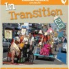 In Transition 2 film podcast 1