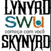What's Your Name - Lynyrd Skynyrd at SWU