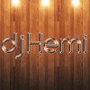 I Don T Want This Night To End Dj Hemi Remix Luke Bryan Mp3