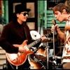 Free Download Santana & Rob Thomas - Smooth Mp3