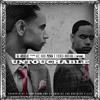 Untouchables (Feat. Ace Hood, French Montana, Pusha T & Nathaniel)